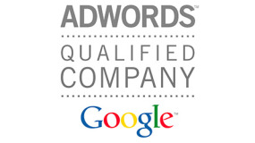 google certified comnpany adwords - growth spark media