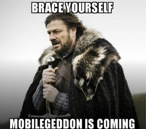 brace-yourself-mobilegeddon