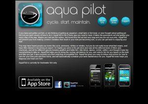 Aqua Pilot
